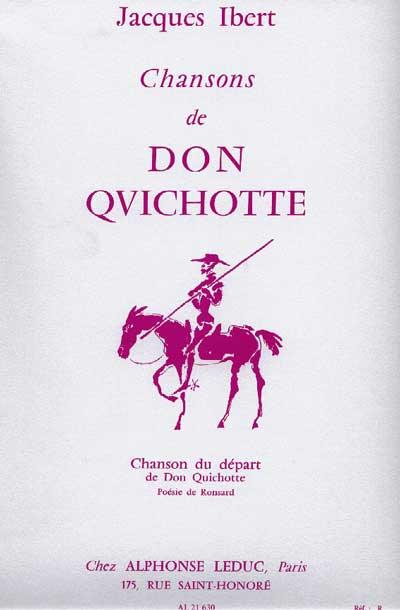 donQuichotte.jpg