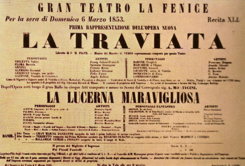 locandina-i-traviata.jpg